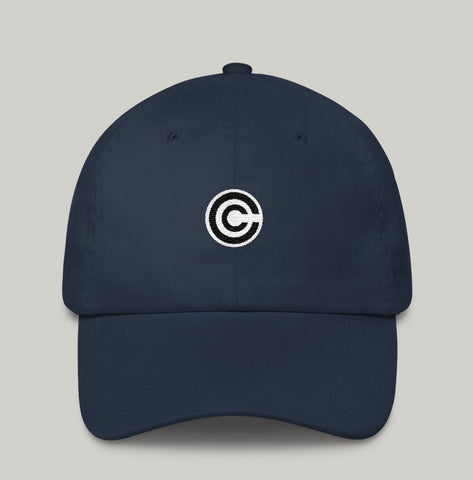 super capsule corp dad cap