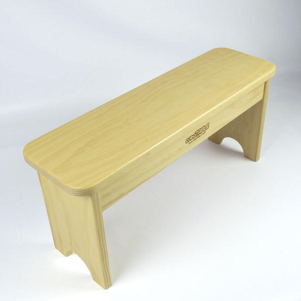 creaTABLE Lego Table Bench - creaTABLE