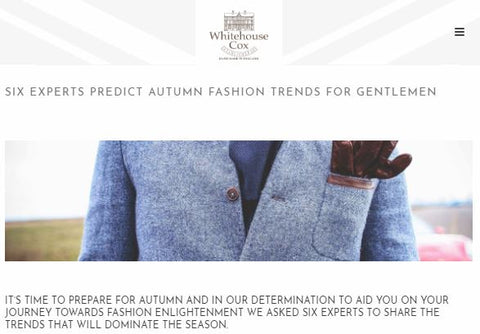 experts-autumn-fashion-trends-gentlemen