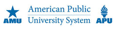 American Public University Editing Services