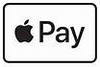 order paper / essay editing with apple pay