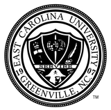 East Carolina University Thesis / Dissertation Services