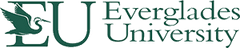 Order Everglades University Thesis / Dissertation Editing