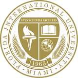 Florida International University Dissertation Editing Services