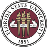 Florida State University Editing Services