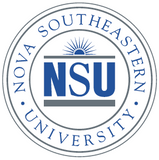 Nova Southeastern University Editing Services