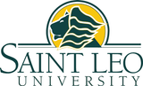 St. Leo University Dissertation Editing Services