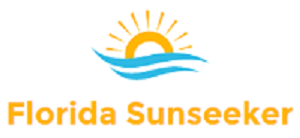 www.florida-sunseeker.com
