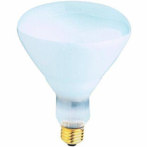 120V 300w Swimming Pool Bulb Universal 110 120 Volts R40 300 Watts Home & Garden > Lighting > Light Bulbs Pool Lighting