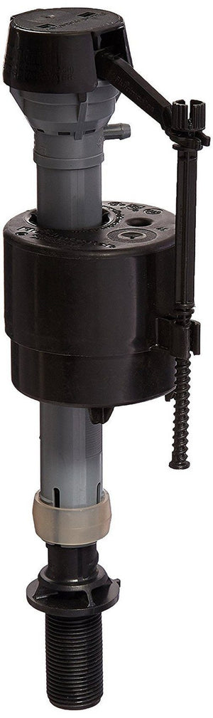 Automatic Water Leveler Poolmiser Valve RP-402 Home & Garden > Pool & Spa Universal