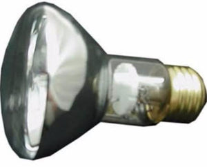 Hayward Astrolite II 12V 100W Bulb SPX550-Z-4 SPX550-Z4 SPX0550Z4 Home & Garden > Lighting > Light Bulbs Hayward Industrial Products