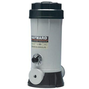 Hayward CL110ABG Above-Ground Pool Automatic Chemical Feeder Home & Garden > Pool & Spa Hayward Industrial Products