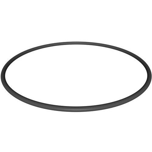 Hayward CX900F Filter Head O-Ring Gasket Star-Clear Plus Cartridge Home & Garden > Pool & Spa Hayward