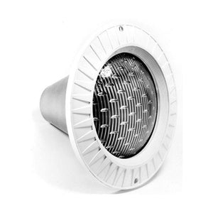 Hayward Duralite 16 Color LED White Rim Pool Light 120V 50 Feet Home & Garden > Pool & Spa Hayward Industrial Products