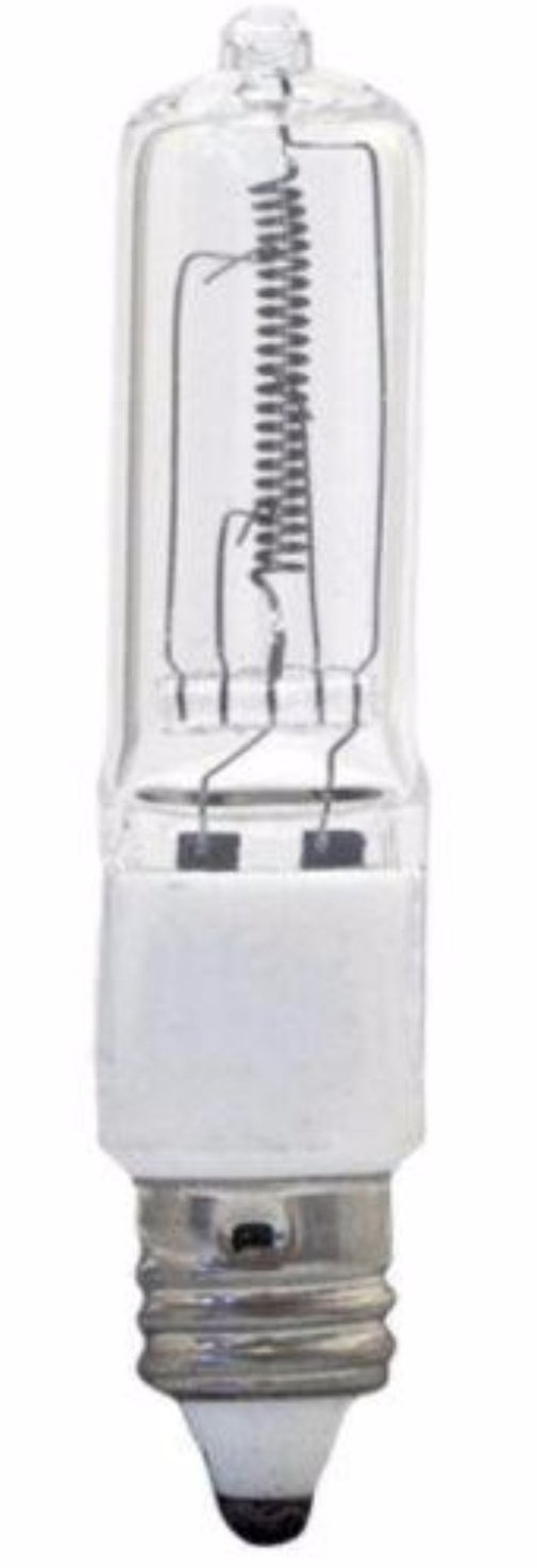 Hayward Halogen Bulb SPX591H 110 120 130 Volts 100 Watts Home & Garden > Lighting > Light Bulbs Hayward Industrial Products