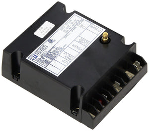Hayward HAXMOD1930 Control Module Replacement for Hayward H-Series Ed1 Style Pool Heater Home & Garden > Pool & Spa Hayward