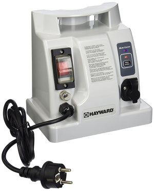 Hayward RCX97454QC 240-volt A/C Power Supply TigerShark Quick Clean Robot Home & Garden > Pool & Spa Hayward