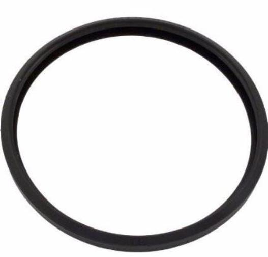 Hayward SP0X0540Z2 Pool Lens Gasket Replacement for Astrolite 7 3/4 inch Home & Garden > Pool & Spa Hayward Industrial Products
