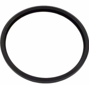 "Hayward SP0X0540Z2 Pool Lens Gasket Replacement for Astrolite 7 3/4"" Home & Garden > Pool & Spa Hayward Industrial Products"
