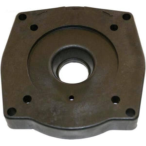 Hayward SPX1600F5 USED Motor Mounting Plate Replacement for Hayward Superpump Home & Garden > Pool & Spa Hayward Industrial Products
