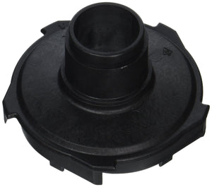 Hayward SPX2600B Diffuser Replacement for Hayward Superpump and Super II Pump Home & Garden > Pool & Spa Hayward Industrial Products