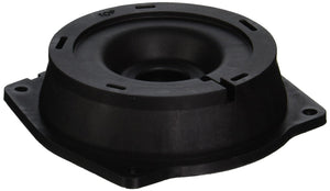 Hayward SPX2600E5 Seal Plate Replacement for Hayward Superpump and MaxFlo Pump Home & Garden > Pool & Spa Hayward Industrial Products