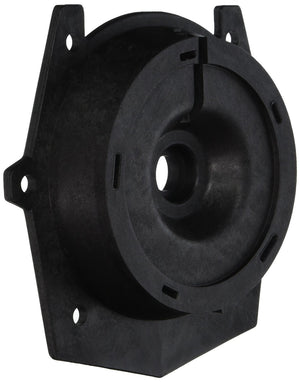 Hayward SPX3020E 2-1/2 and 3-Horsepower Seal Plate Replacement for Hayward Super Ii Pump Home & Garden > Pool & Spa Hayward Industrial Products