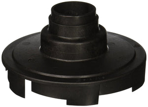 Hayward SPX3021B 2-1/2 and 3-Horsepower Diffuser Replacement Super II Pump Home & Garden > Pool & Spa Hayward