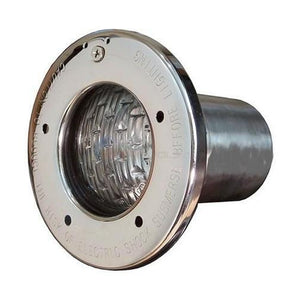 Hayward White LED SPA Hot Tub Light Stainless Steel 120 Volt 50 Ft Home & Garden > Pool & Spa Hayward Industrial Products
