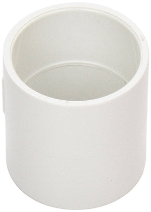 Pentair 274400 PVC Coupling Replacement Hi-Flow Pool and Spa 2-Inch Valve Home & Garden > Pool & Spa Pentair