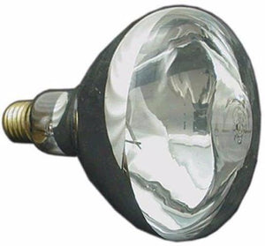 Pentair 79102100Z 110 120 Volt 500 Watt Bulb SunGlow Pool Light Home & Garden > Lighting > Light Bulbs Pentair