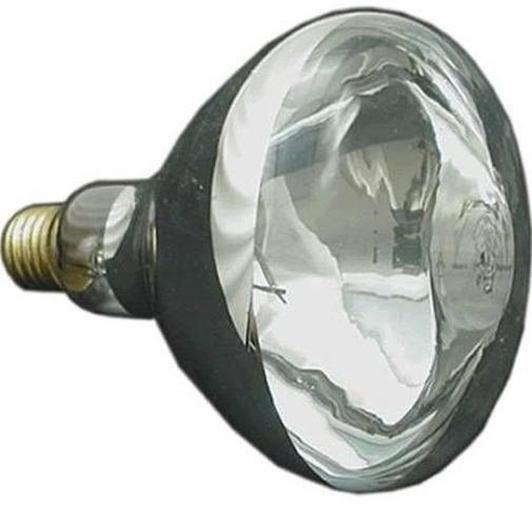 Pentair 79107600Z 110 120V 300W Bulb Sta-Rite Sunglow II Pool Light Home & Garden > Lighting > Light Bulbs Pentair