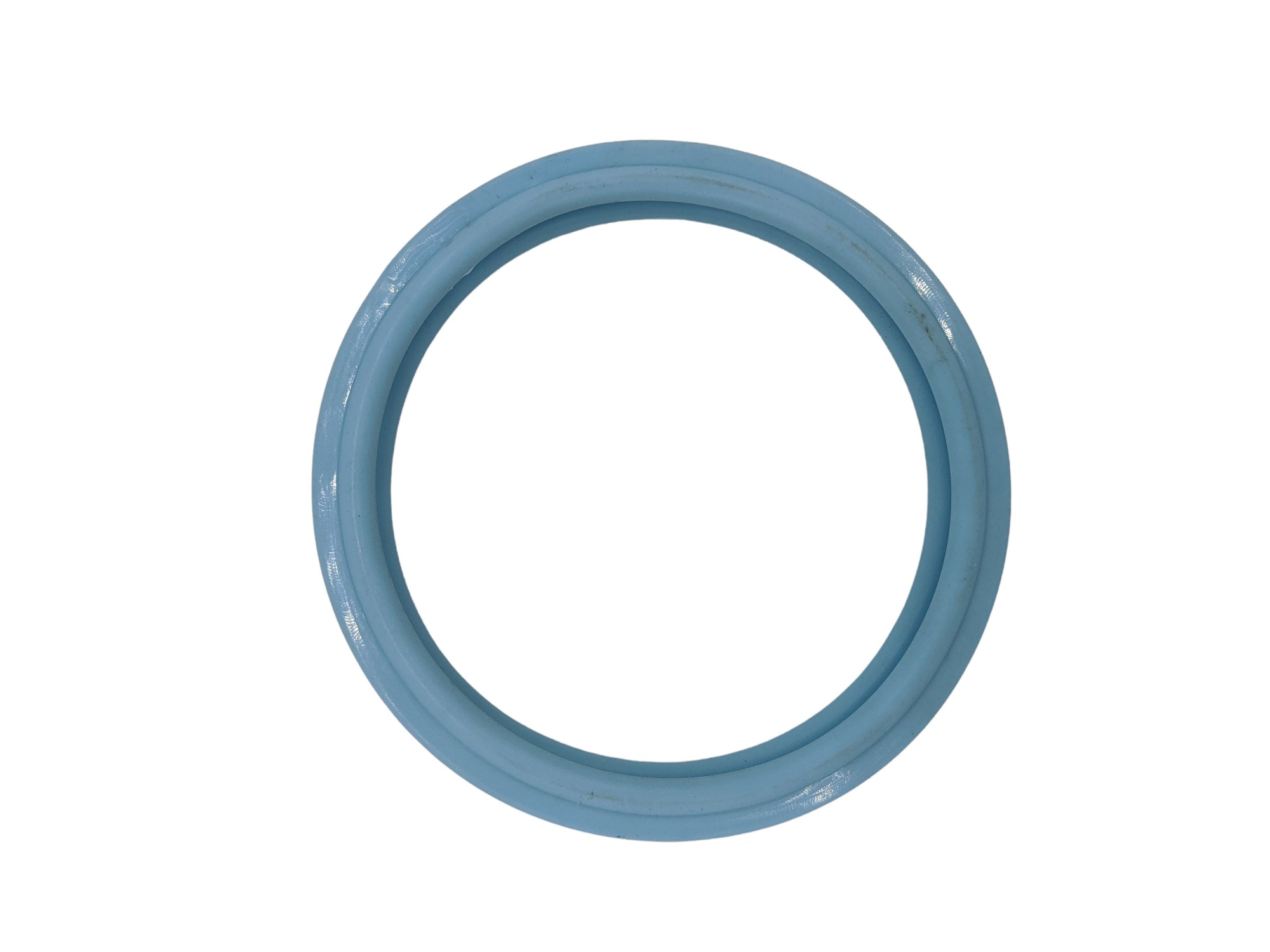 Pentair 79108500 4 Inch Silicone Gasket SpaBrite AquaLight Spa Light Home & Garden > Pool & Spa Pentair