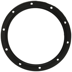 Pentair Sta-Rite Swimquip 05057-0118 Pool Light Silicon Lens Gasket 10 Hole Home & Garden > Pool & Spa Sta-Rite