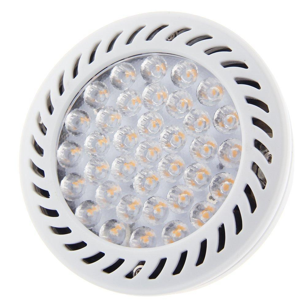 Pentair White LED 120V Pool Light Conversion Upgrade Kit 35-60 watts Home & Garden > Lighting > Light Bulbs Pentair 35W~500W