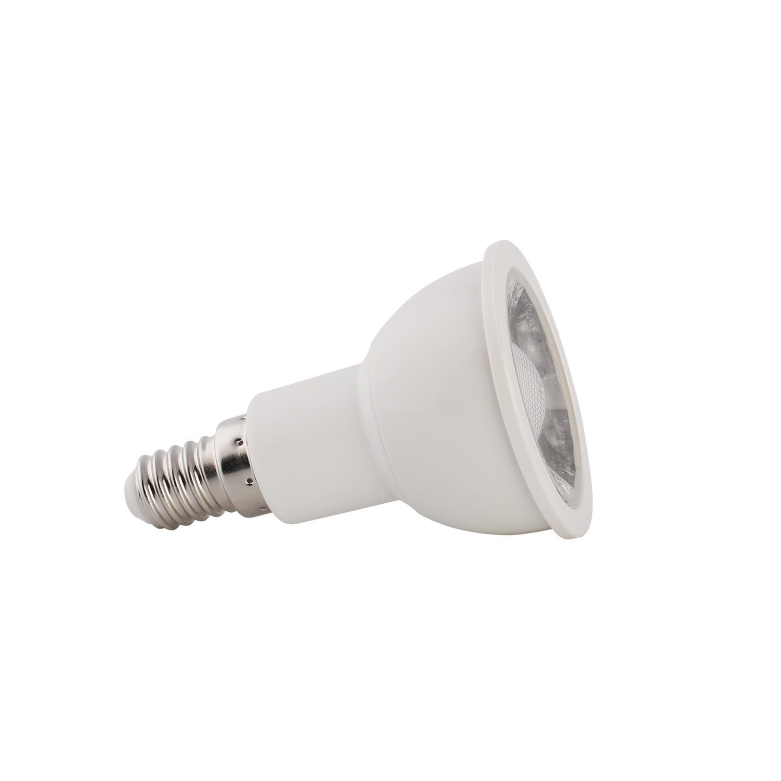 Pool Tone T4 Halogen White COB LED Bulb mini candelabras Home & Garden > Lighting > Light Bulbs Pool Tone