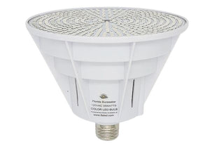 Pool Baron® 35W 120 Volt Color LED Pool Bulb for Hayward® Pentair® Home & Garden > Lighting > Light Bulbs Pool Baron