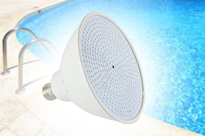 Pool Tone® Pure White LED 12V AC Amerlite Astrolite Bulb 6500K Home & Garden > Lighting > Light Bulbs Pool Tone
