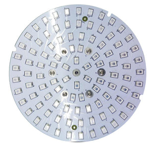 Pool Tone® Spa Color RGB LED Light 1900 Lumens 12V Edison Base E27 Home & Garden > Lighting > Light Bulbs Refined LED