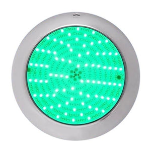 Pool Tone Color LED Wall Mount Nicheless Pool Light 50 Ft 120V Home & Garden > Pool & Spa Pool Tone