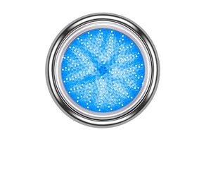 Pool Tone Nicheless 1.5 inch Swimming Pool or Spa Light 12 Volt Home & Garden > Pool & Spa Pool Tone