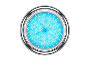 Pool Tone Nicheless 1.5 inch Swimming Pool or Spa Light 15-150FT Home & Garden > Pool & Spa Pool Tone