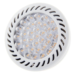 Pool Tone® White LED 110 115 120 Volt 6K Bulb 35-60W Watts for Pentair® or Hayward® Home & Garden > Lighting > Light Bulbs Pool Tone