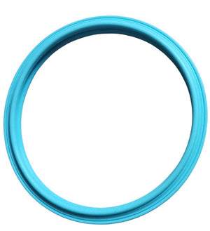 Pooltone gasket for Zodiac R0451101 Replacement Kit for Select Jandy Pool Lighting System Home & Garden > Pool & Spa Jandy Zodiac