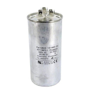 Raypak H000081 Capacitor for RHP 8350 Heat Pump Home & Garden > Pool & Spa Raypak