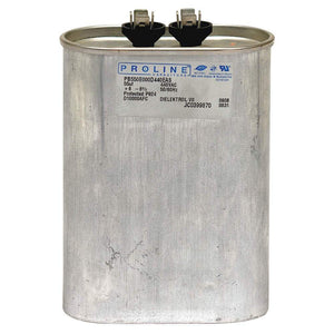 Zodiac R3001201 55/440 Capacitor Jandy Air Energy AE-Ti AE2000 Pool Spa Home & Garden > Pool & Spa Zodiac/Jandy