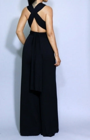 Elegance Multi Styling Jumpsuit