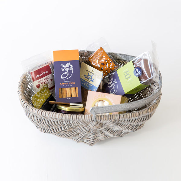 Baby Gift Hampers Auckland : Gift baskets auckland same day delivery ftempo