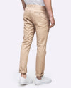 SLIM STRETCH CHINO
