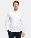 SOFT WASH OXFORD SHIRT